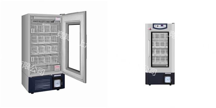 海尔空调室外机传感器